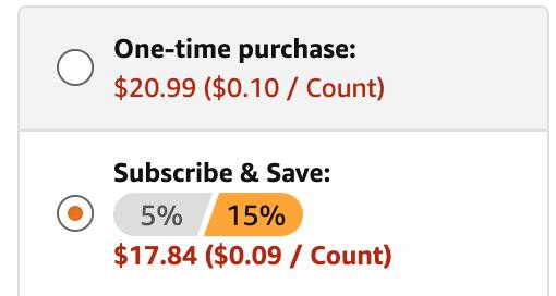 garbage bag online purchase