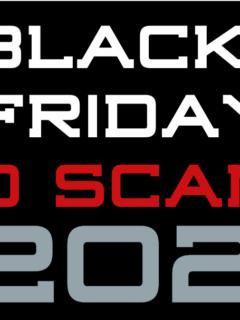 Black Friday Ads 2021
