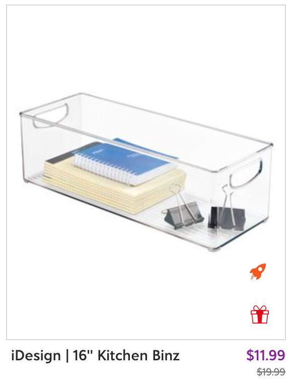 IDesign container