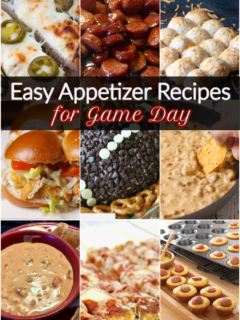 easy-appetizer-recipes-for-game-day