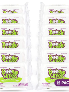 Boogie-Wipes-coupons-Deals
