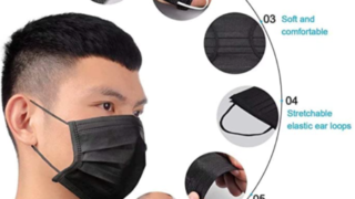 Face-Masks-Disposable-Amazon