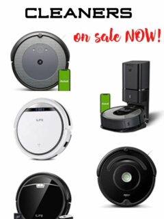 Robot-Vacuum-Cleaners-on-sale