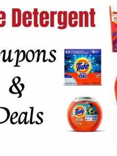 Printable-Tide-Detergent-and-Pods-Coupons