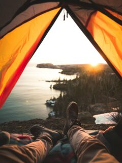Camping-Gear-for-Sale